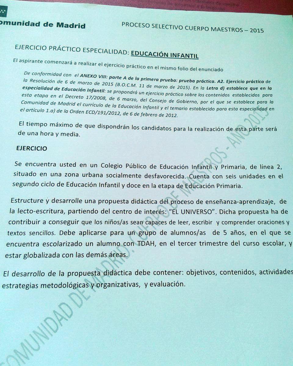 prueba_prac